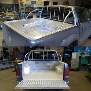 rivestim pick up 750 x 750