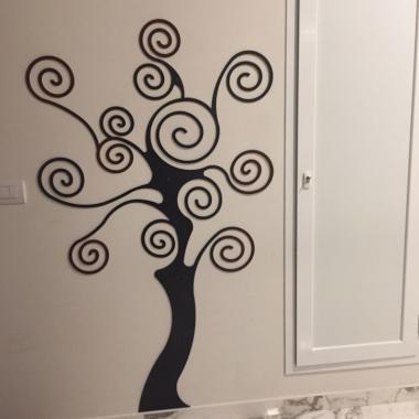 albero vita stilizzato 750 x 750