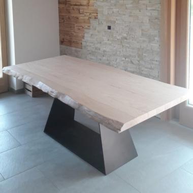 tavolo Strambo 750 x 750